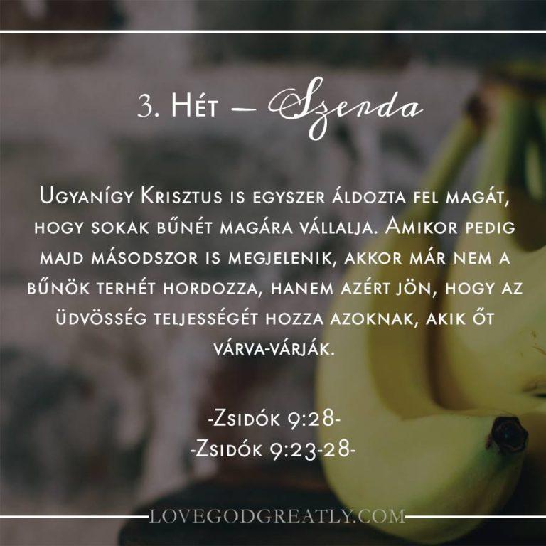 megbocsat-3-3