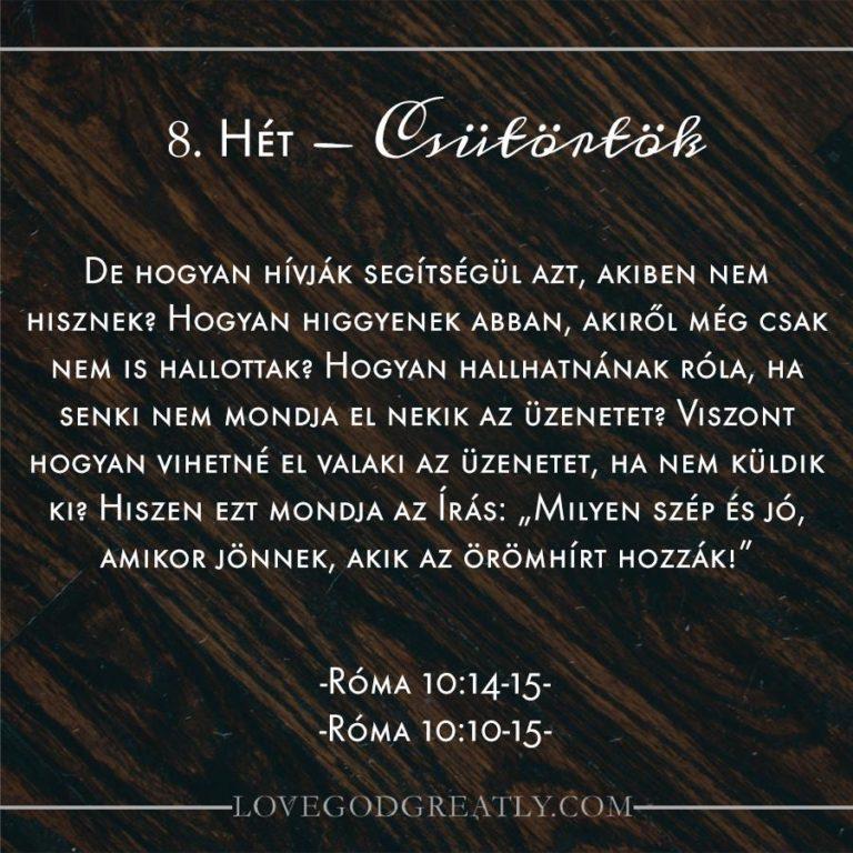 megbocsat-8-4