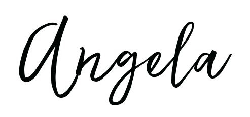 https://lovegodgreatly.com/wp-content/uploads/2018/05/Angela-signature2.jpg